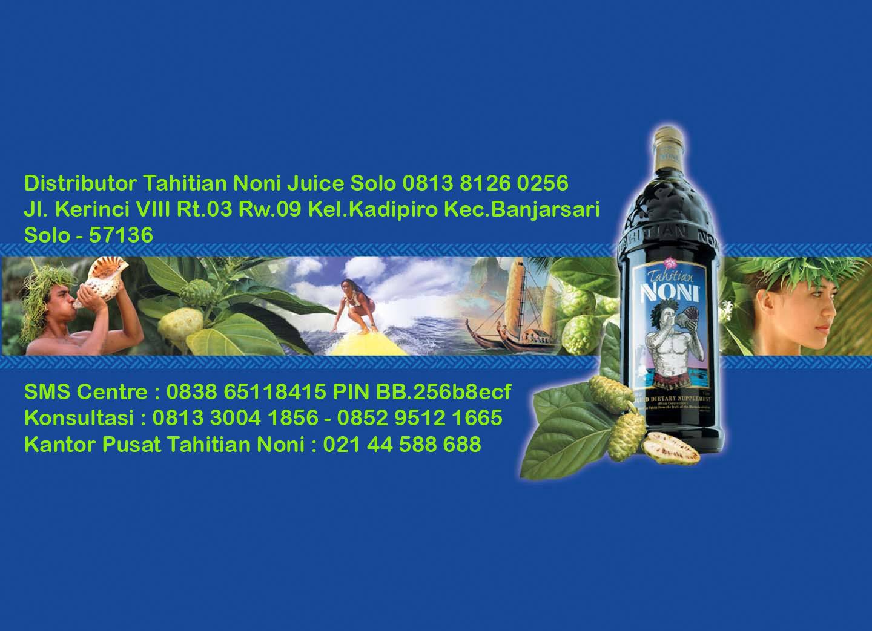 Jual Tahitian Noni Juice Di Solo 1 Botol Dimana Alamat Distributor Silahkan Hubungi Kantor Cabang Ibu Novita 0813 8126 0256